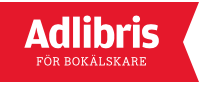 Lycknis.se has been acquried by Adlibris