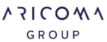 Stratiteq förvärvas av Aricoma Group
