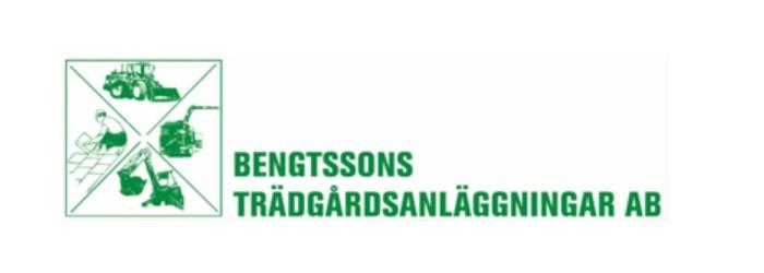 Bengtsson Trädgårdsanläggningar AB i Malmö has been acquired by Green Landscaping