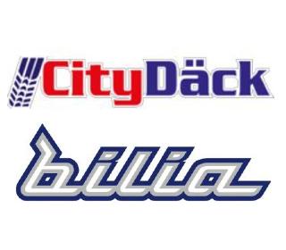 City Däck Öresund has been acquired by Bilia