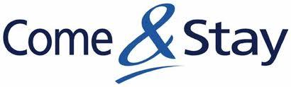 Come & Stay Nordic har sålts till investeringsfonden Frame Invest