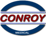 Conroy Medical AB has been acquired by Indutrade