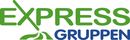 Express Gruppen AB has been acquired by ALLIANCE+