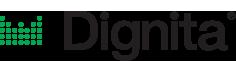 Fairness Opinion till styrelsen av Dignita Systems AB