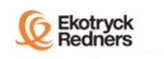 Ekotryck Redners has been acquired by Intellecta