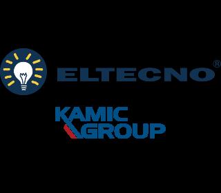 Eltecno i Vellinge, helhetsleverantör av lösningar inom kapslad elteknik förvärvas av KAMIC Group