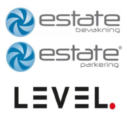Estate Bevakning och Parkering förvärvas av LEVEL