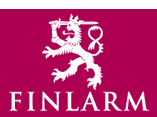 Finlarm has been acquired by private investors
