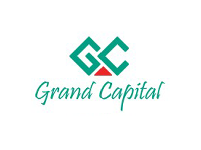 VoltAir System has been acquired by Grand Capital