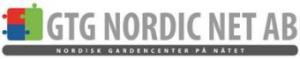 GTG Nordic Net AB får ny delägare i Investment AB Chiffonjén