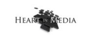 Annonskraft förvärvat av mediaprofiler