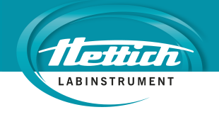 Hettich Labinstrument has been acquired by ADDvise Group