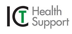 Oriola förvärvar ICTHS Health Support AB