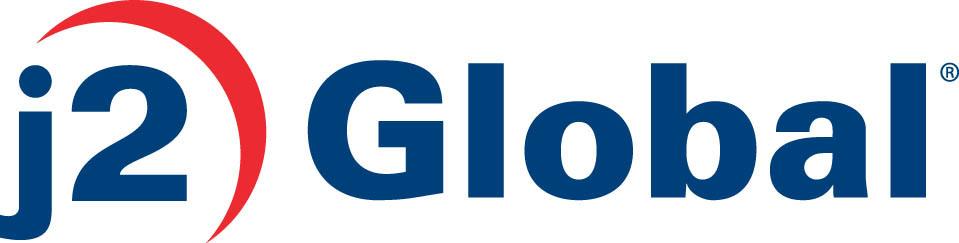 WeCloud har förvärvats av J2 Global