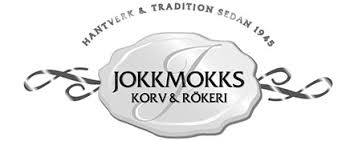 Jokkmokks Korv has been acquired by Nyhléns Hugosons