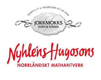 Nyhléns Hugosons köper prisbelönta Jokkmokks Korv