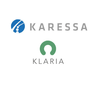 Fairness Opinion av Karessa Pharma AB