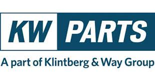 Norrlands Custom AB, wholesaler, has been acquired by KW parts AB.