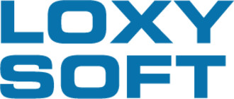 Loxysoft Group has acquired Dolphin Software