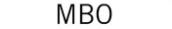 Lindvallen har genomfört en MBO