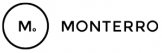 Monterro II invests in Outpost24