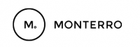 Monterro II invests in Outpost24 AB