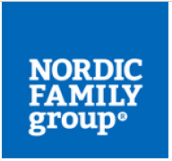 Segulah IV's portfolio company DOCU Nordic acquires Nordic Family Group