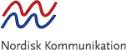 Nordisk Kommunikation has been acquired by Gullers Grupp AB