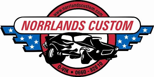 Norrlands Custom AB, reservdelsgrossisten, förvärvas av KW parts AB.