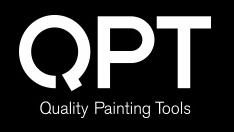 Alfort & Cronholm förvärvar Quality Painting Tools