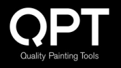 Quality Painting Tools has been acquired by Alfort & Cronholm