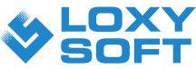 Loxysoft Group förvärvar Dolphin Software