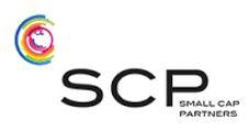 OPO Scandinavia får nya huvudägare i Small Cap Partners