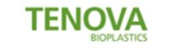 Billerud has been acquired by Tenova Bioplastics AB